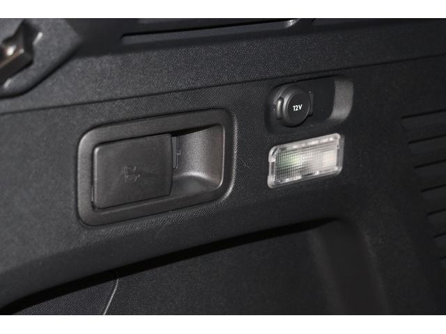 アリュール LEDパッケージ 禁煙車/認定中古車/衝突軽減B/ハーフ革S/バックサイドカメラ/LEDヘッドライト/スマートキー/ETC/アルミ/クリアランスソナー/クルコン/ワイヤレスモバイルチャージャー/ブラインドスポット(22枚目)