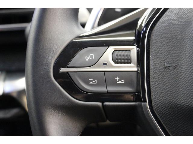アリュール LEDパッケージ 禁煙車/認定中古車/衝突軽減B/ハーフ革S/バックサイドカメラ/LEDヘッドライト/スマートキー/ETC/アルミ/クリアランスソナー/クルコン/ワイヤレスモバイルチャージャー/ブラインドスポット(26枚目)