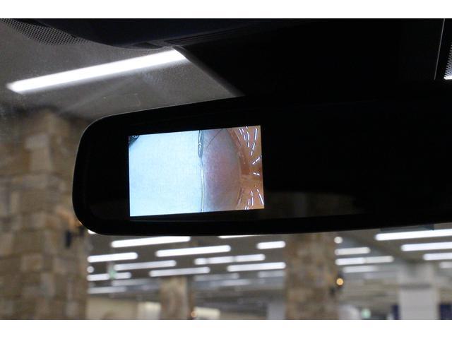 アリュール LEDパッケージ 禁煙車/認定中古車/衝突軽減B/ハーフ革S/バックサイドカメラ/LEDヘッドライト/スマートキー/ETC/アルミ/クリアランスソナー/クルコン/ワイヤレスモバイルチャージャー/ブラインドスポット(40枚目)