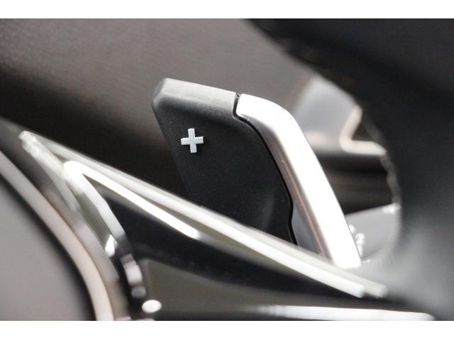 アリュール LEDパッケージ 禁煙車/認定中古車/衝突軽減B/ハーフ革S/バックサイドカメラ/LEDヘッドライト/スマートキー/ETC/アルミ/クリアランスソナー/クルコン/ワイヤレスモバイルチャージャー/ブラインドスポット(45枚目)