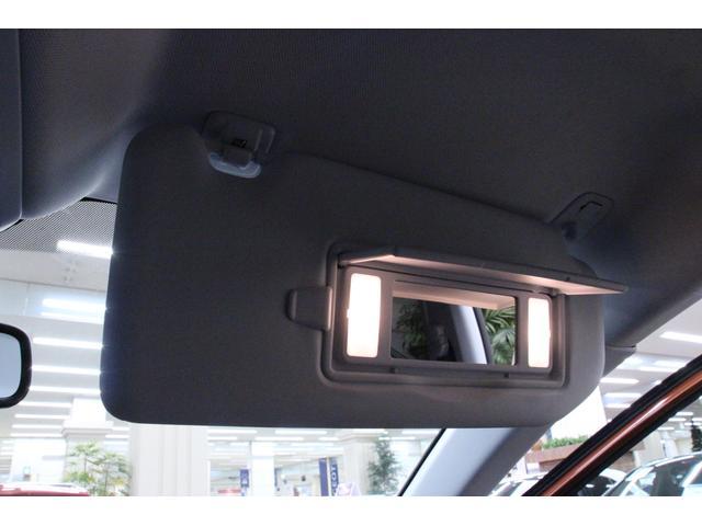 アリュール LEDパッケージ 禁煙車/認定中古車/衝突軽減B/ハーフ革S/バックサイドカメラ/LEDヘッドライト/スマートキー/ETC/アルミ/クリアランスソナー/クルコン/ワイヤレスモバイルチャージャー/ブラインドスポット(50枚目)