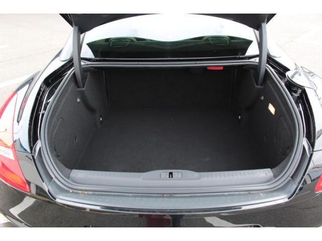 プジョー プジョー RCZ RHD 6AT Carbon Roof Pack SDナビ
