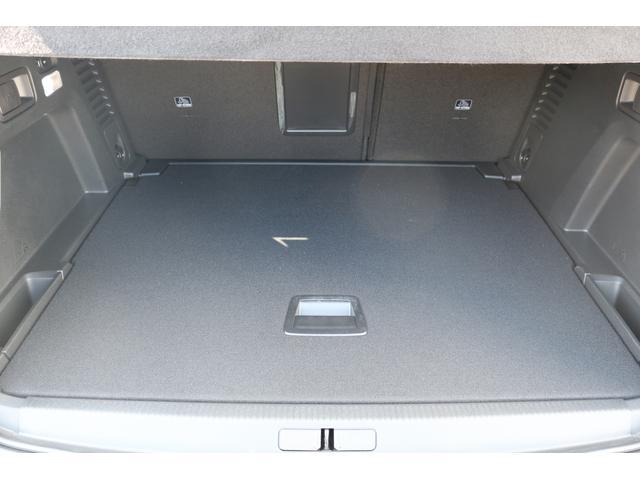 「プジョー」「プジョー 3008」「SUV・クロカン」「愛知県」の中古車29