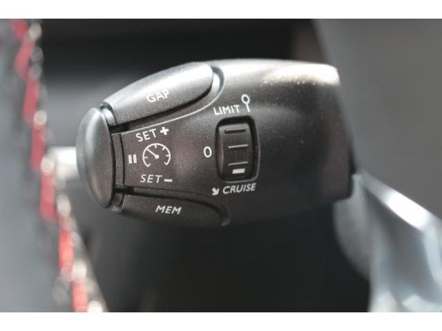 SW GT BlueHDi 8AT 元試乗車 新車保証継承(10枚目)