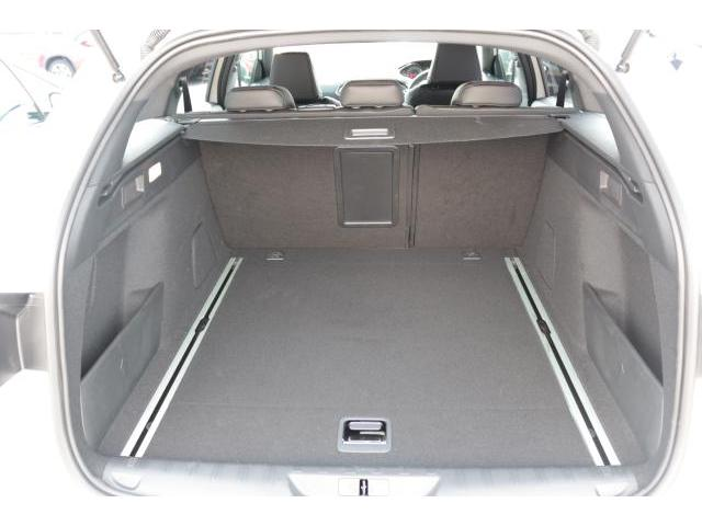 SW GT BlueHDi 8AT 元試乗車 新車保証継承(13枚目)