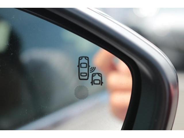 SW GT BlueHDi 8AT 元試乗車 新車保証継承(17枚目)