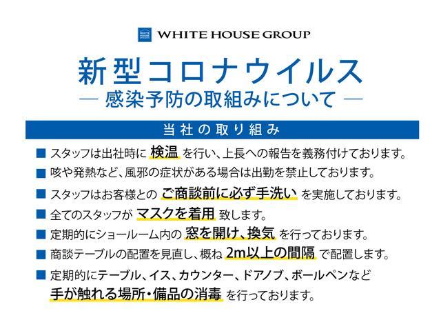 SW GT Blue HDi FullPackage元試乗車(3枚目)
