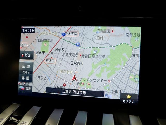 SW GT ブルーHDi 新車保証継承 元試乗車 サンルーフ 純正ナビ ETC付(23枚目)