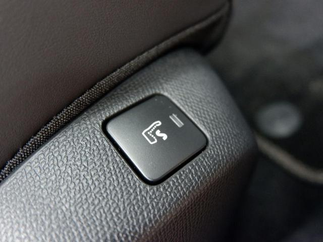 SW GT ブルーHDi 新車保証継承 元試乗車 サンルーフ 純正ナビ ETC付(39枚目)