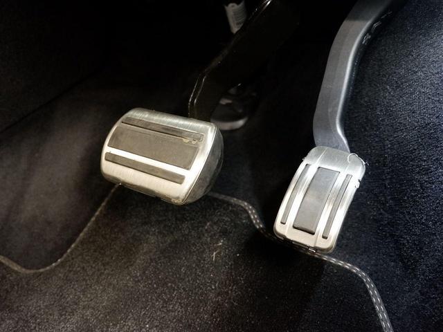 SW GT ブルーHDi 新車保証継承 元試乗車 サンルーフ 純正ナビ ETC付(40枚目)