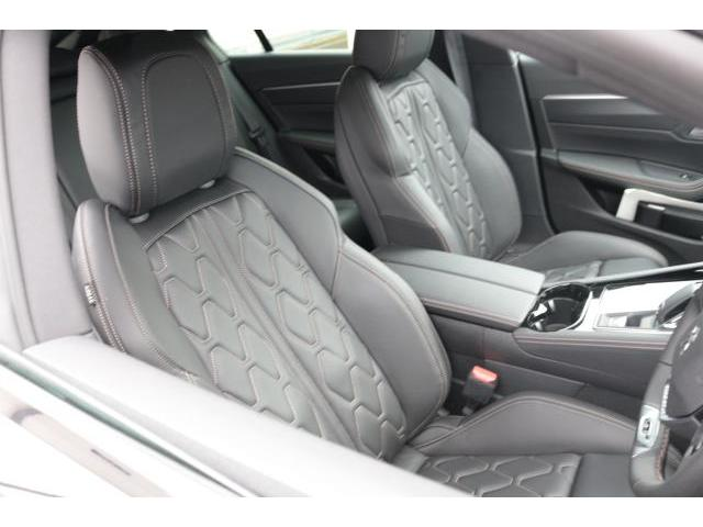 SW GT ブルーHDi 新車保証継承 元試乗車 フルパッケージ ナビ ETC付(2枚目)