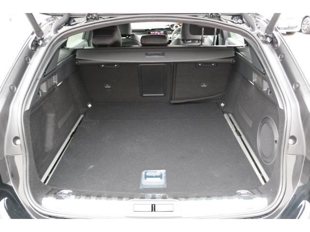 SW GT ブルーHDi 新車保証継承 元試乗車 フルパッケージ ナビ ETC付(14枚目)