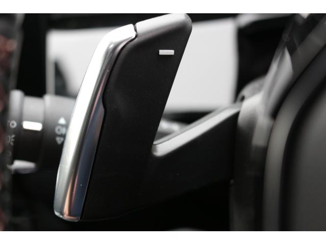 SW GT ブルーHDi 新車保証継承 元試乗車 フルパッケージ ナビ ETC付(30枚目)