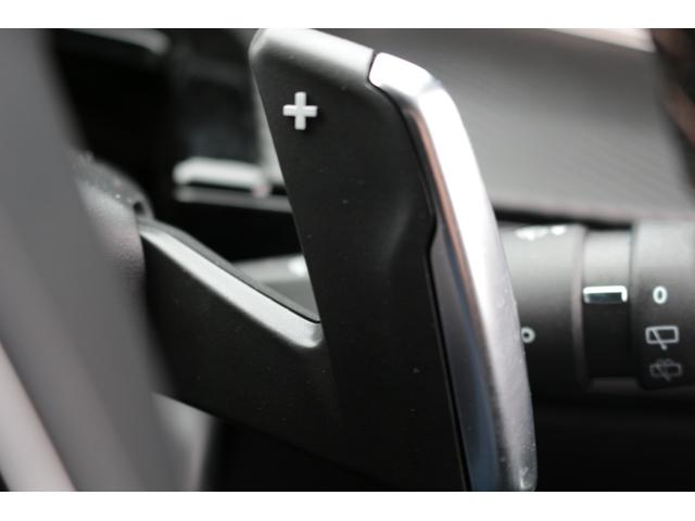 SW GT ブルーHDi 新車保証継承 元試乗車 フルパッケージ ナビ ETC付(31枚目)