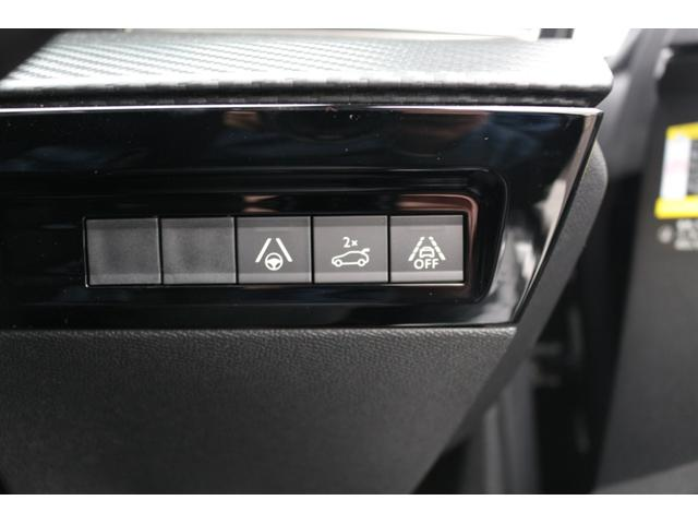 SW GT ブルーHDi 新車保証継承 元試乗車 フルパッケージ ナビ ETC付(36枚目)