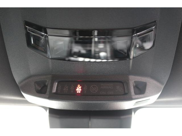 SW GT ブルーHDi 新車保証継承 元試乗車 フルパッケージ ナビ ETC付(38枚目)