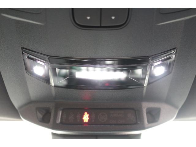SW GT ブルーHDi 新車保証継承 元試乗車 フルパッケージ ナビ ETC付(39枚目)