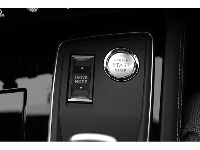 SW GT ブルーHDi 新車保証継承 元試乗車 フルパッケージ ナビ ETC付(47枚目)