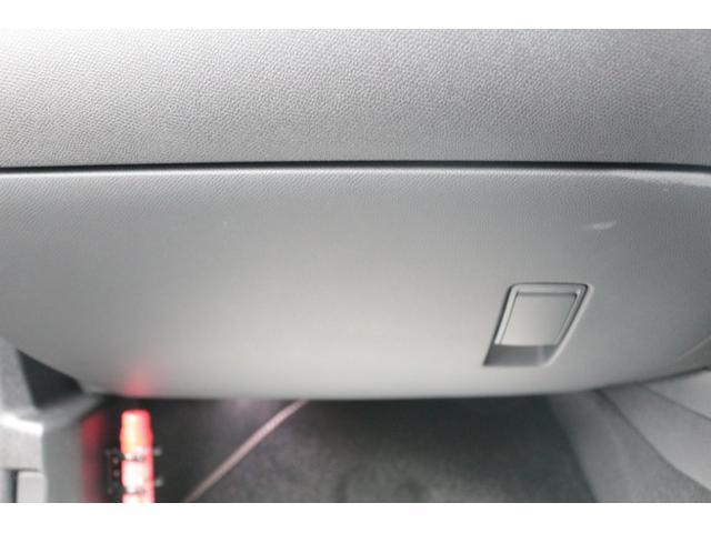 SW GT ブルーHDi 新車保証継承 元試乗車 フルパッケージ ナビ ETC付(54枚目)