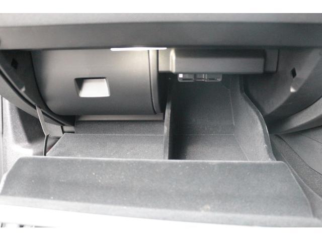 SW GT ブルーHDi 新車保証継承 元試乗車 フルパッケージ ナビ ETC付(55枚目)