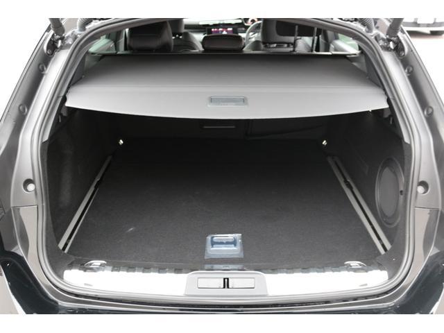 SW GT ブルーHDi 新車保証継承 元試乗車 フルパッケージ ナビ ETC付(56枚目)