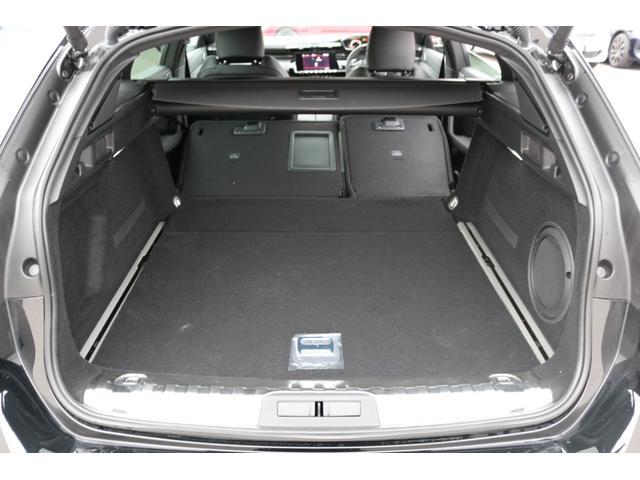 SW GT ブルーHDi 新車保証継承 元試乗車 フルパッケージ ナビ ETC付(57枚目)