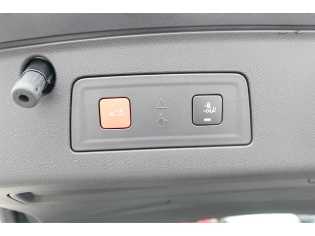 SW GT ブルーHDi 新車保証継承 元試乗車 フルパッケージ ナビ ETC付(58枚目)