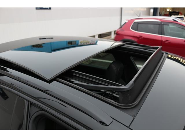 SW GT ブルーHDi 新車保証継承 元試乗車 フルパッケージ ナビ ETC付(61枚目)