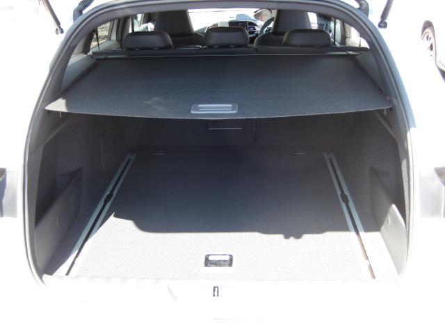 プジョー プジョー 308 SW GT ブルーHDi MC後 新車保証継承