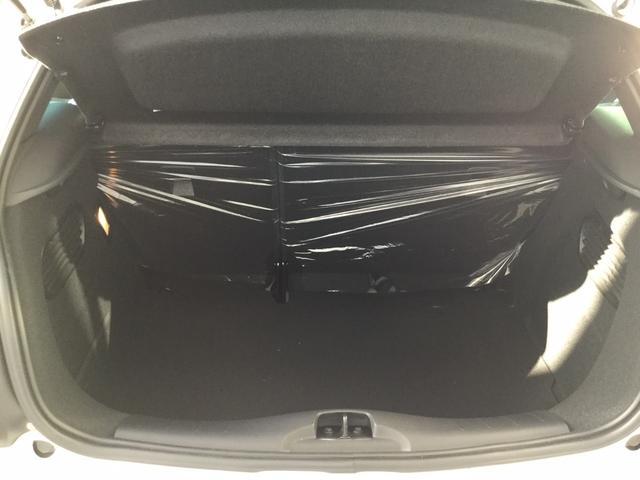 シック DS LEDビジョンパッケージ当社試乗車使用(5枚目)