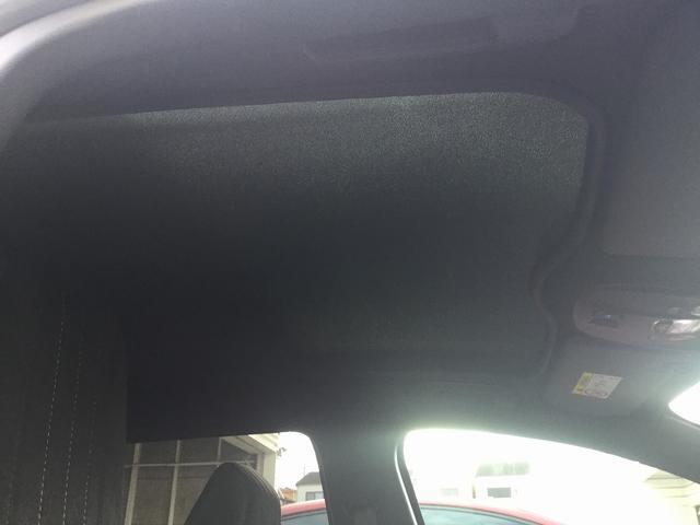 SW GT ブルーHDi新車保証 8AT CarPlay対応(11枚目)