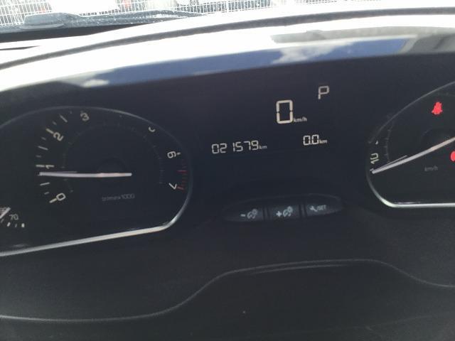 「プジョー」「プジョー 208」「コンパクトカー」「大阪府」の中古車6