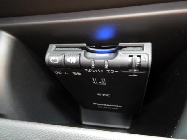 シトロエン シトロエン DS5 シック 保証継承 地デジ純正ナビ バックカメラ ETC 禁煙