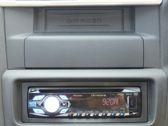 「シトロエン」「シトロエン C4」「コンパクトカー」「神奈川県」の中古車7
