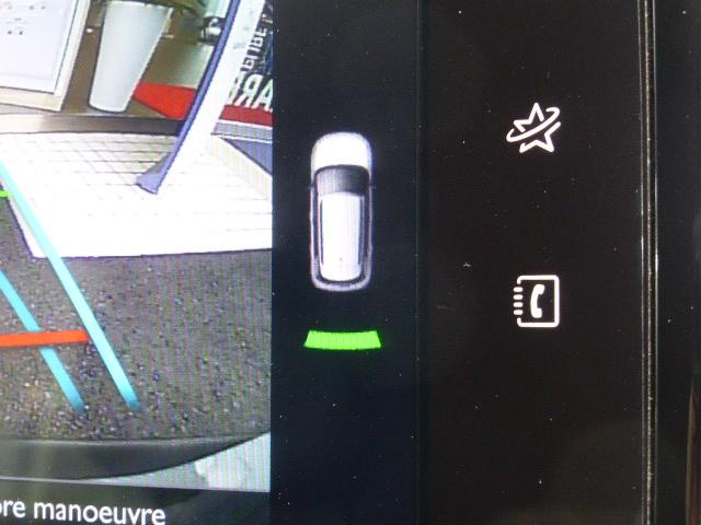 「シトロエン」「シトロエン C4 カクタス」「SUV・クロカン」「神奈川県」の中古車10