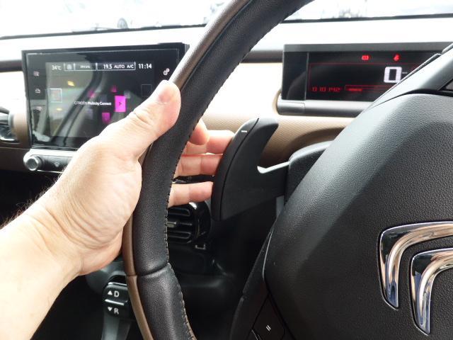 「シトロエン」「シトロエン C4 カクタス」「SUV・クロカン」「神奈川県」の中古車13