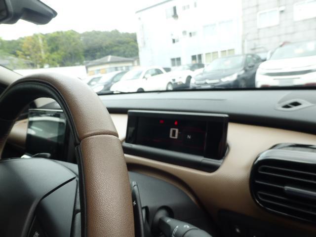「シトロエン」「シトロエン C4 カクタス」「SUV・クロカン」「神奈川県」の中古車16