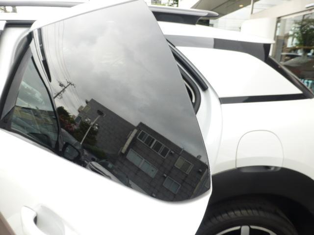 「シトロエン」「シトロエン C4 カクタス」「SUV・クロカン」「神奈川県」の中古車22