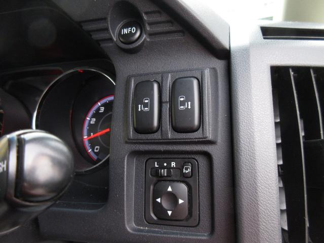 三菱 デリカD:5 G パワーパッケージHDDナビ地デジ両側電動ドア1オナ7人乗