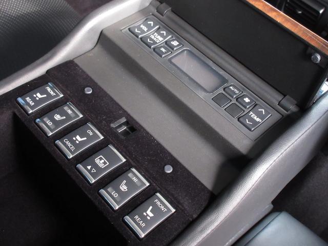250GT タイプP黒本革エアコンシートHDDナビ地デジ(14枚目)