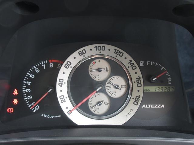 RS200 Zエディション純正フルエアロ社外マフラー1オナ(14枚目)