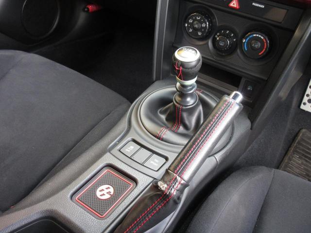 G社外マフラー車高調スモークテールレンズ(14枚目)