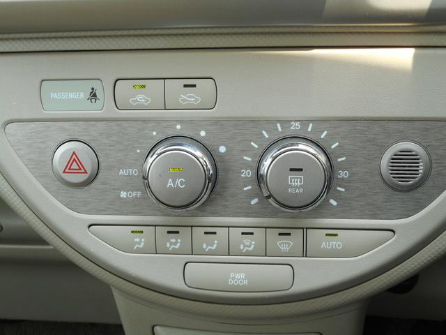 150r Gパッケージ ナビ フルセグTV ETC(10枚目)