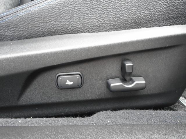 スバル レガシィツーリングワゴン 2.0GT DIT ナビ バックカメラ フルセグTV ETC