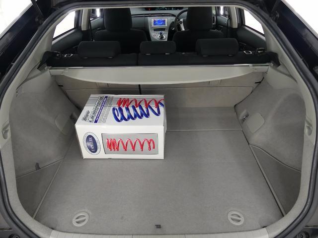 後期型アーティシャン新品エアロ新品18AW新品タイヤ禁煙車(14枚目)