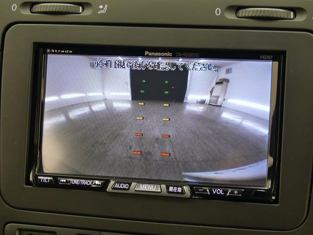 フォルクスワーゲン VW ゴルフ R32黒革・HDDナビ・バックカメラ・1オーナー・禁煙車