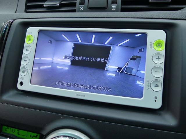 トヨタ マークX 350SG's純正SDナビBカメワンセグ純正19AW禁煙車