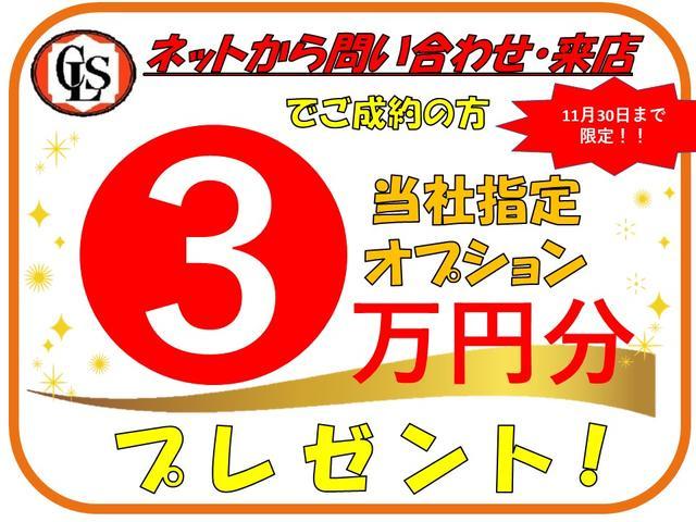 1.4 ラウンジ ガラスルーフ ETC キーレス 禁煙車(4枚目)