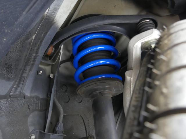 IS250 エスプリフルエアロx20AW 新品タイヤ 禁煙車(16枚目)