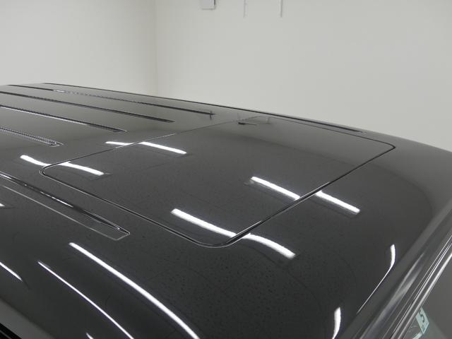 G550ナイトエディション クラシックレッド限定40台(18枚目)